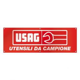 USAG Banner istituzionale - 1