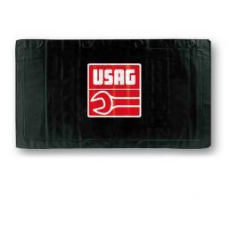USAG Copriparafango - 1