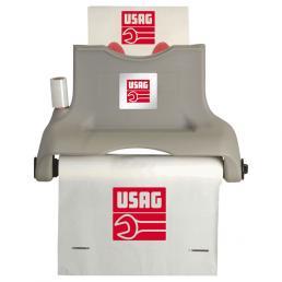 USAG Set service - 1