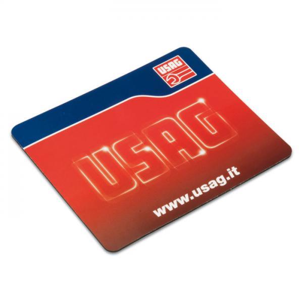 USAG U37770001G - 3777 A - Tappetino mouse - 1