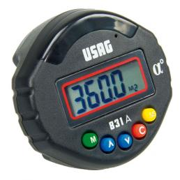 USAG Goniometro digitale - 1