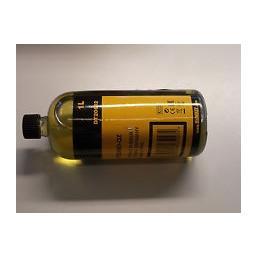 DeWALT Olio per catena Elettrosega 1L - 1