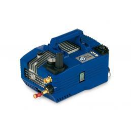 ANNOVI REVERBERI AR 610 Idropulitrice Professionale ad acqua fredda AR BLUE CLEAN 130 bar, 500 l/h, 2200W - 1