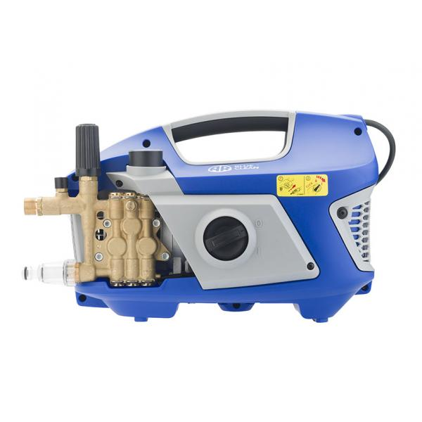 ANNOVI REVERBERI 13975 - AR 613 Idropulitrice Professionale ad acqua fredda AR BLUE CLEAN 150 bar, 500 l/h, 2500W - 1