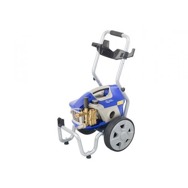 ANNOVI REVERBERI 13976 - AR 613 K Idropulitrice Professionale ad acqua fredda AR BLUE CLEAN 150 bar, 500 l/h, 2500W - 1
