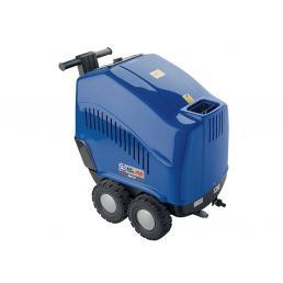 ANNOVI REVERBERI AR 5870 Idropulitrice Professionale ad acqua calda AR BLUE CLEAN 150 bar, 900 l/h, 3000W - 1