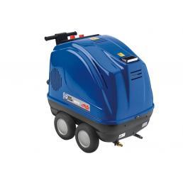 ANNOVI REVERBERI AR 6970 Idropulitrice Professionale ad acqua calda AR BLUE CLEAN 200 bar, 900 l/h, 7400W - 1