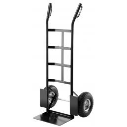 EXPERT Stack trolley - 1