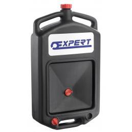 EXPERT Tanica raccolta olio - 1