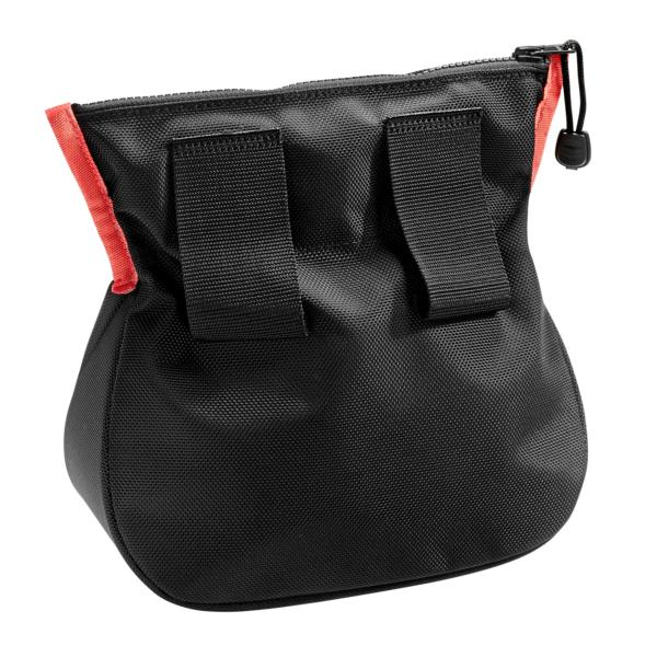 FACOM BAG-BOLTSLS - Tasca per il trasporto di pezzi sfusi - 1