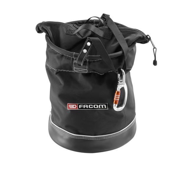 FACOM BAG-CLIMBSLS - Borsa da trasporto per utensili SLS - 1