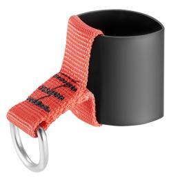 """FACOM SLS.G Guaine termoretraibili con anello in metallo a forma di """"D"""" SLS - 1"""