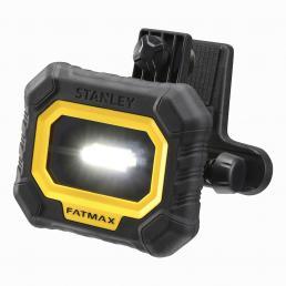 STANLEY Lampada da lavoro Stanley® FATMAX® ricaricabile (1000 lumen) - 1