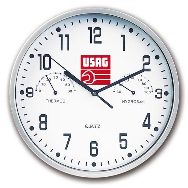 USAG U37830005G - 3783 B - Orologio da parete - 1