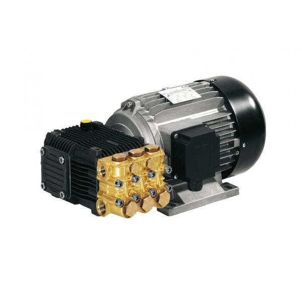 ANNOVI REVERBERI 20860 - RKA 7 G13 N - Pompa a 3 pistoni con sistema biella manovella - 1