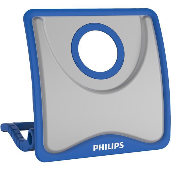 Lampada Philips da lavoro...
