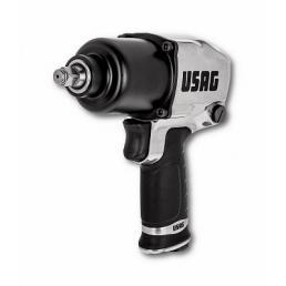 USAG Avvitatore ad impulsi in alluminio - 1