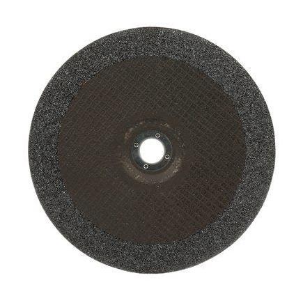 3M Disco da sbavo T27 Cubitron™ II - 2