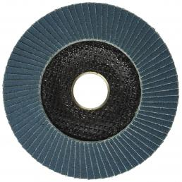 DeWALT Disco lamellare angolare (10 pz.) - 1