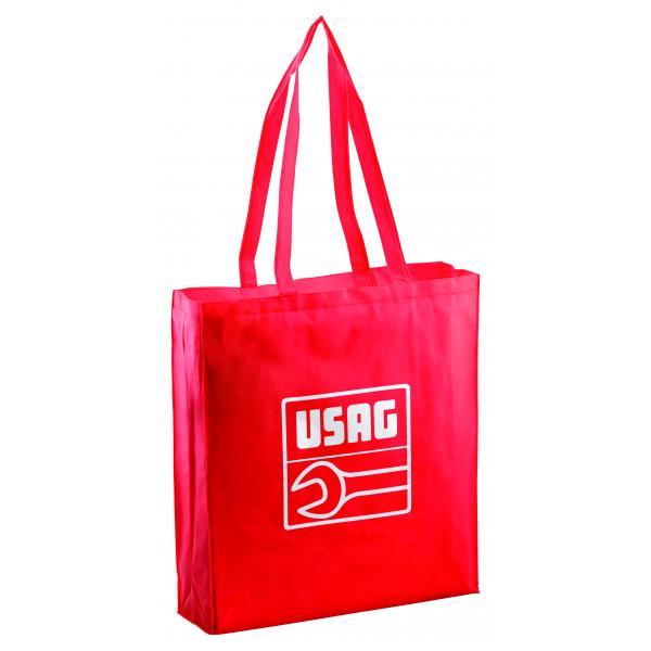 USAG U37800010G - 3780 B - Sacchetto in TNT - 1