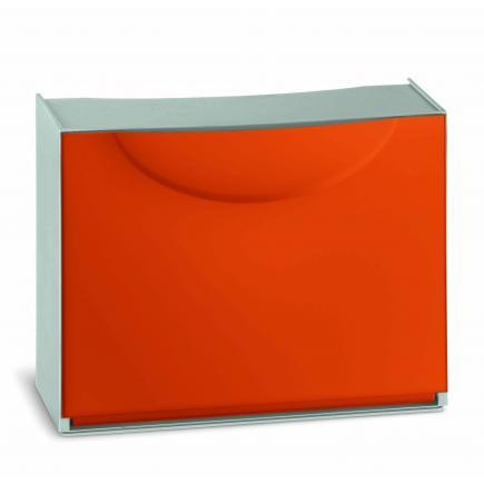 https://img.misterworker.com/it/4428-large_default/scarpiera-in-plastica-capacita-3-paia-arancio-grigio.jpg
