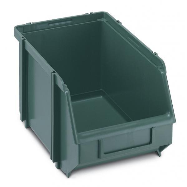 TERRY 1000494 - UNION BOX B - Contenitore Portaminuterie componibile sui tre lati 14,7x23,4x12,9 - 1