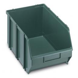 TERRY Contenitore Portaminuterie componibile sui tre lati 21x34,1x16,7 - 1