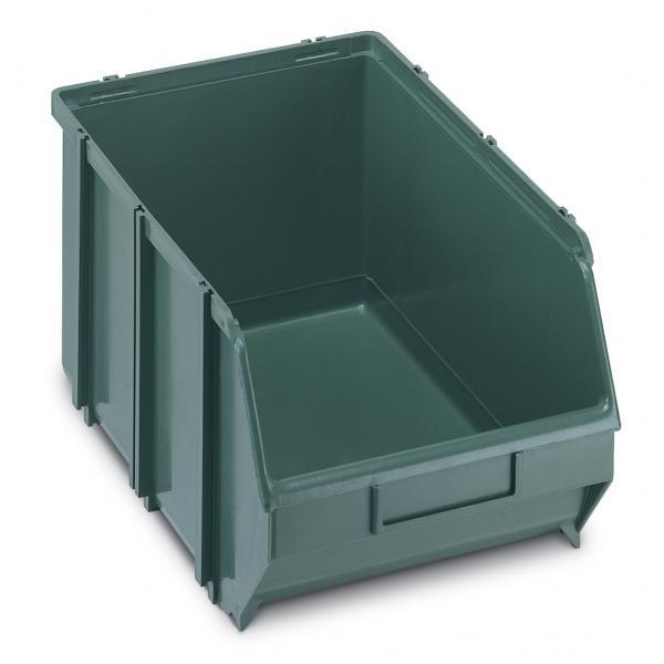 TERRY 1000514 - UNION BOX D - Contenitore Portaminuterie componibile sui tre lati 21x34,1x16,7 - 1