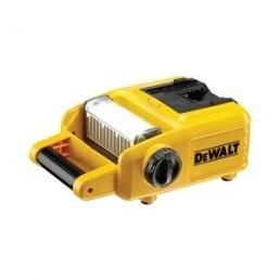 DeWALT Faro Led XR 18V. 1.500 lumen (senza batteria) - 1
