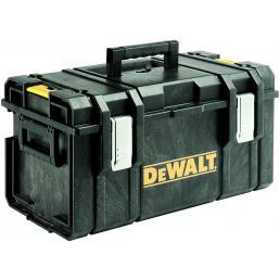DeWALT Tough System - Cassetta Porta Utensili - 1