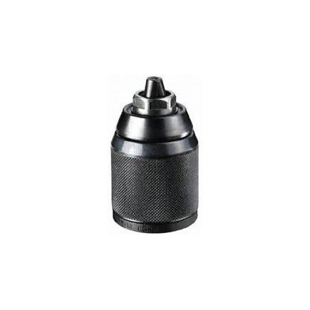 DeWALT Mandrino Autoserrante13mm 1-2 per 20UNF - 1
