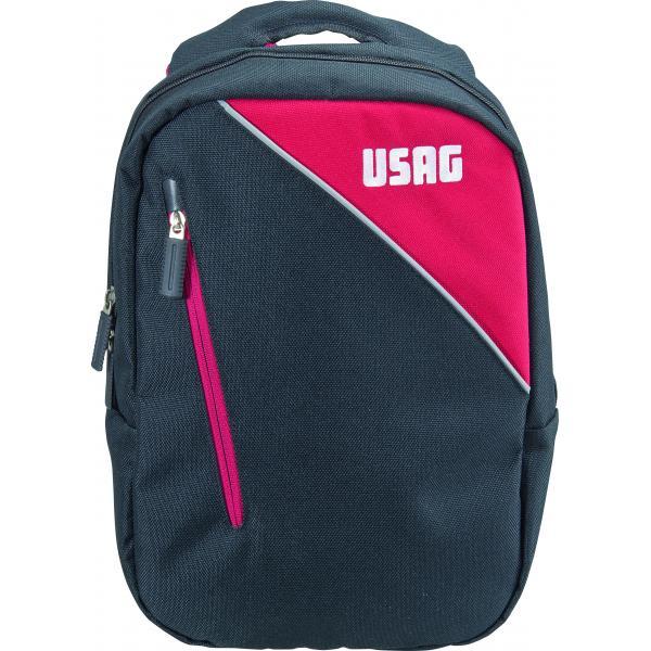 USAG U37600030G - 3760 B - Zaino Free Time - 2