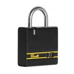 STANLEY Sistema di registrazione accessi ACS - 1