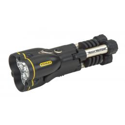 STANLEY Mini Torcia Led con Treppiede Maxlife™ - 1