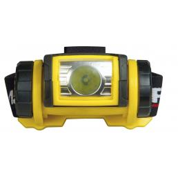 STANLEY TORCIA LUCE FRONTALE - 1
