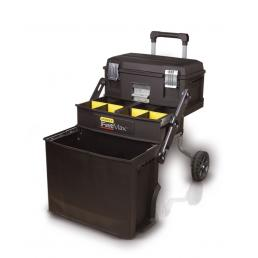 STANLEY Fat Max® Mobile Work Station - 1