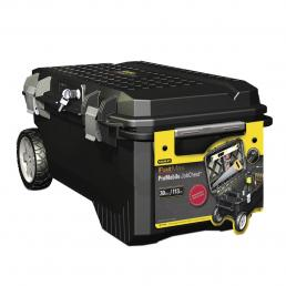 STANLEY FatMax® Structural Foam Mobile Chest - 1