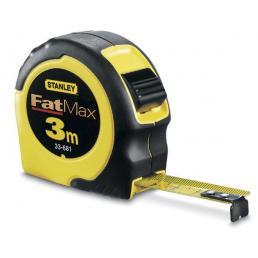 STANLEY Flessometro FatMax® - 1