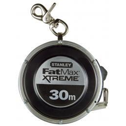 STANLEY Rotella FatMax® - 30 metri - 1