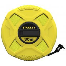STANLEY Rotella Stanley - Nastro Fiberglass - 1