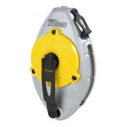 STANLEY Tracciatore FatMax® xl - 1
