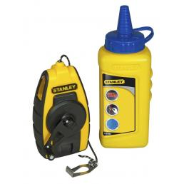 STANLEY Tracciatore Stanley Compact - 1