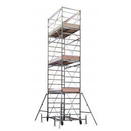 GIERRE Torre mobile gigantissima - 1