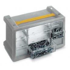 Cassettiere portatili