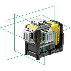 Tracciatori Laser