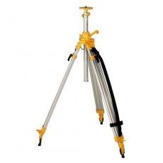 Accessori Per Strumenti Laser