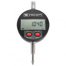 Micrometri e comparatori