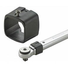 Accessori e ricambi per chiavi dinamometriche