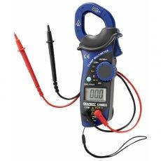Termometri, multimetri e tester