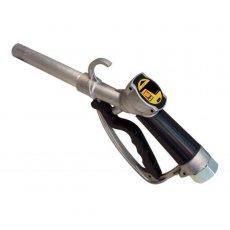 Pistole di erogazione per travaso gasolio